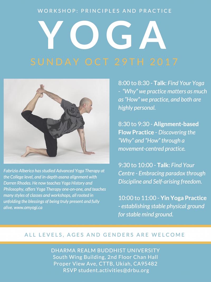 The History of Modern Yoga Asana